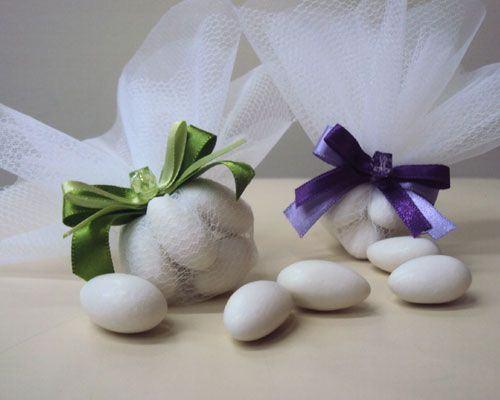 Dicas para lembrancinhas de casamento simples para seus convidados