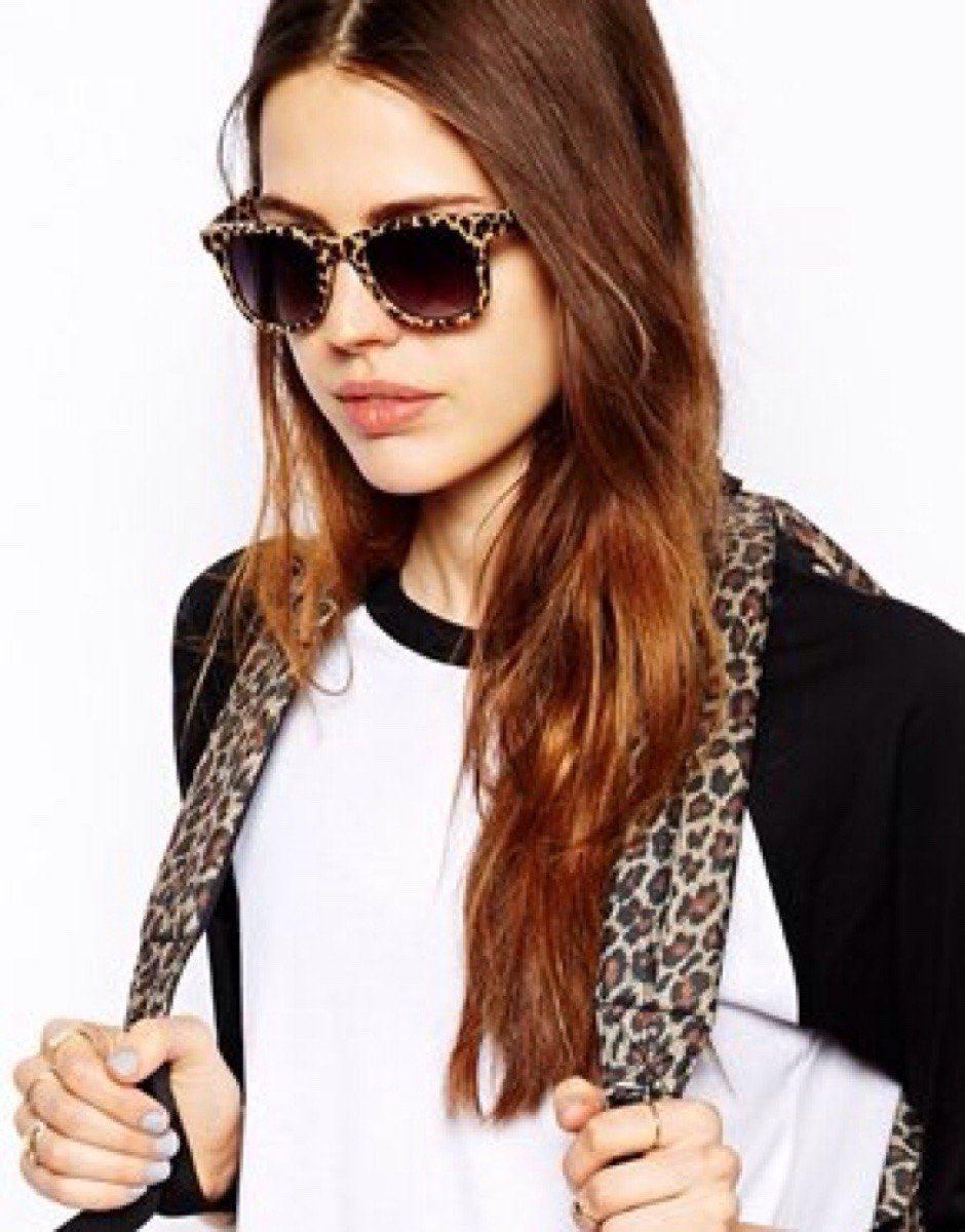 Os Óculos Vans femininos que estão na moda   Na Internet 435ca0abfd