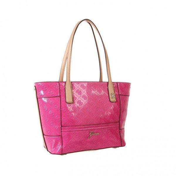 Bolsa De Mão Guess Preço : Modelos de bolsas guess da moda para o dia a na internet