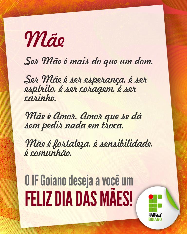 Belas e lindas Mensagens para Dia das Mães | Na Internet