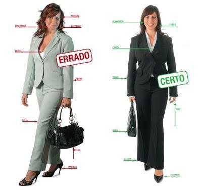 certo-e-errado-roupa-na-entrevista-do-emprego