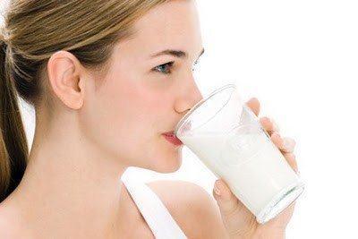 leite de alpiste