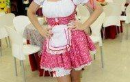 modelo-de-vestido-de-festa-junina-2012