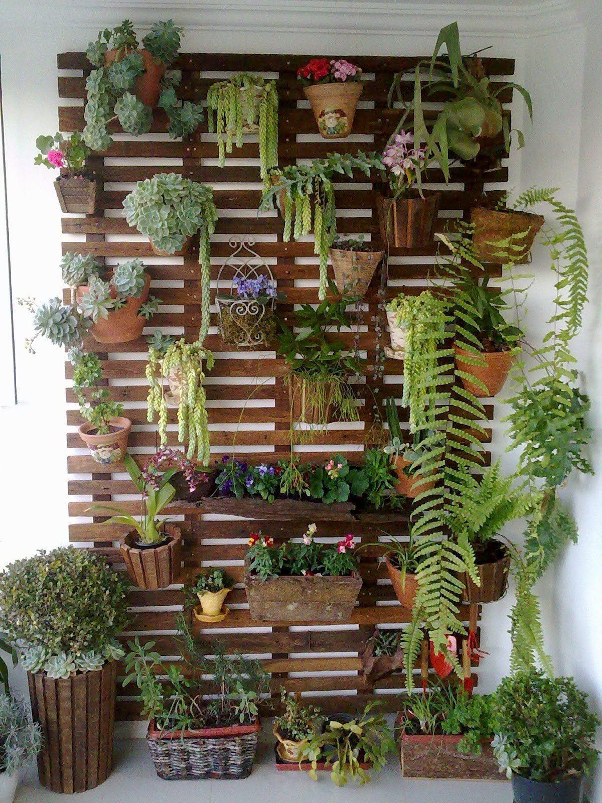 jardim deck de madeira:modelos de deck de madeira para jardim vertical
