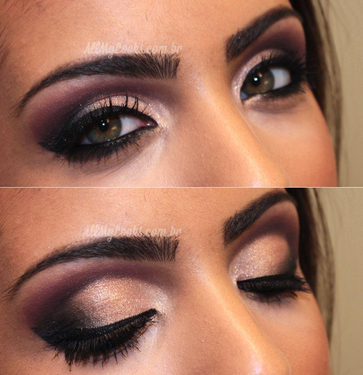 tutorial-de-maquiagem-suave-para-festa.jpg
