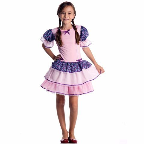 vestido-caipira-infantil-junino