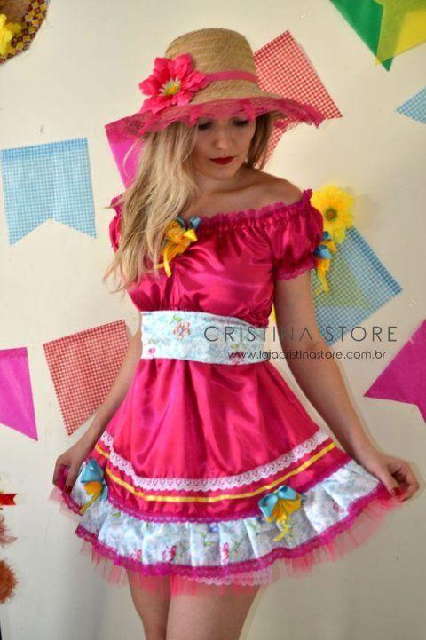vestido-caipira-junino