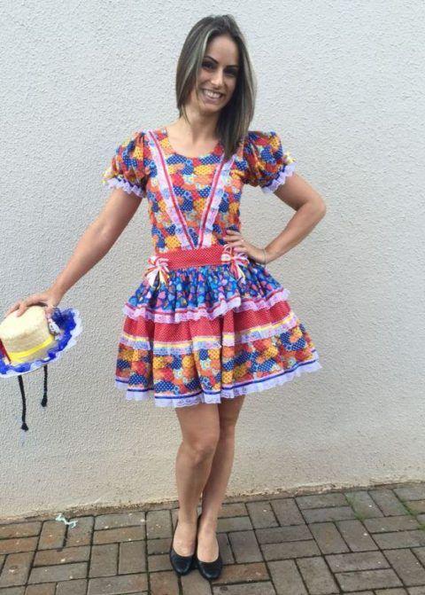 vestido-festa-junina-colorido