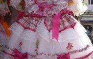 vestido-festa-junina-modelos-2012
