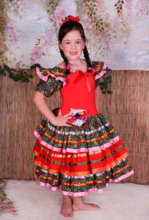 vestido-infantil-de-festa-junina