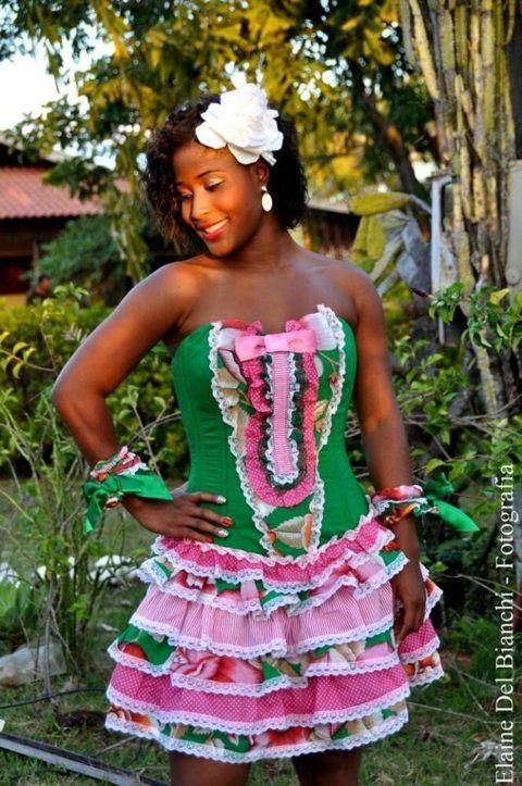 vestido-junino-tomara-que-caia