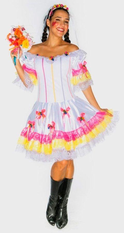 vestidos-de-noiva-para-festa-junina