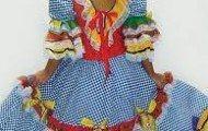 vestidos-festa-junina-modelos