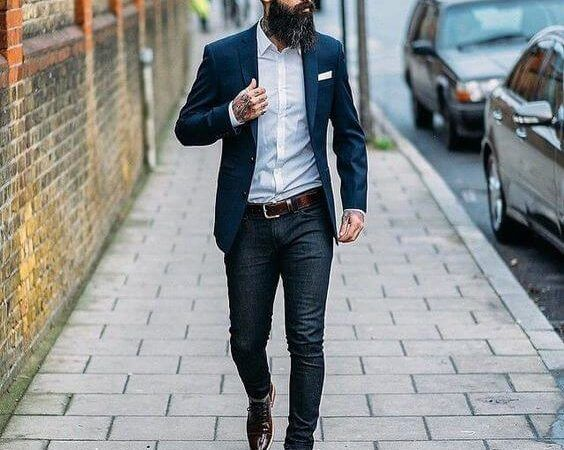 CALÇA JEANS MASCULINA SLIM a moda masculina e suas novidades