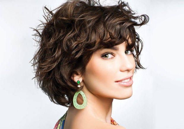 Cortes de cabelos curtos femininos: Veja as tendências