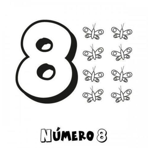 numeros-para-colorir-oito