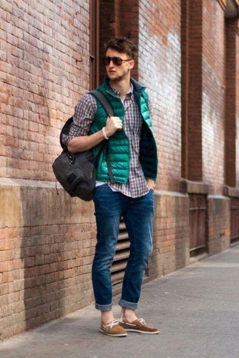 60bf81bdfe COLETES MASCULINOS da moda   Adidas