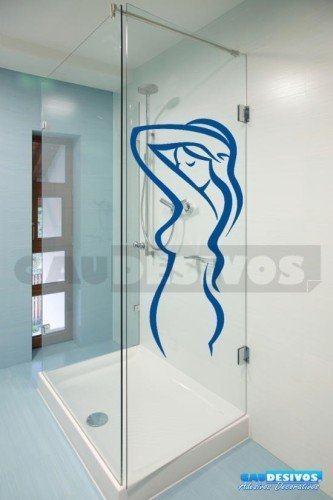 modelos de adesivos decorativos para vidros