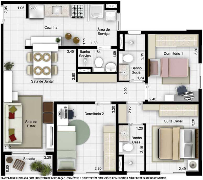 Myfloorplanner Best Free Home Design Idea Amp Inspiration