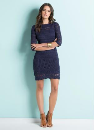 vestido-trico-pra-ir-a-igreja