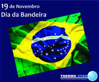 imagens do dia da bandeira 19 de novembro