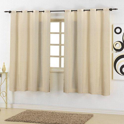 Modelos de cortinas para sala de estar modernas para voc for Cortinas para ventanas pequenas sala