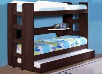 fotos de cama treliche