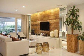 fotos de modelos de sala de estar