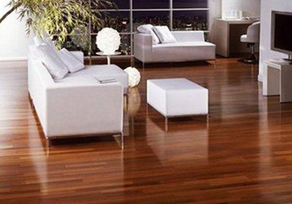 Piso de madeira para apartamento modelos laminados super for Modelos de losetas para pisos