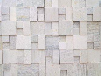 fotos de revestimento com pedras decorativas