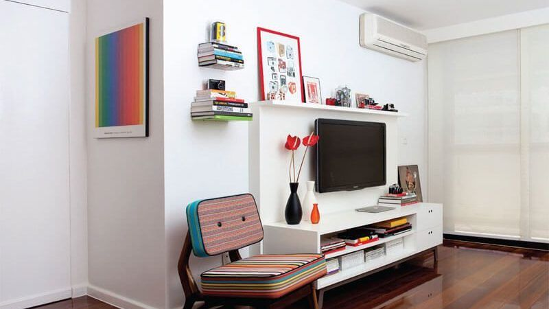 PISO DE MADEIRA para apartamento modelos laminados super bonitos
