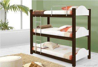 modelo de cama treliche