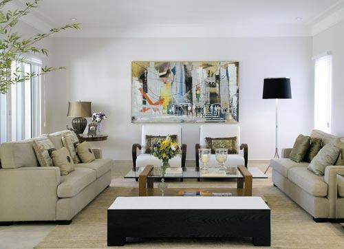 modelos de cortinas para sala de estar modernas para voc? escolher