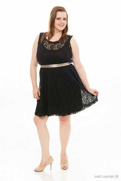 modelos-vestidos-curtos-para-gordas