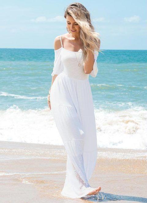 vestido-branco-longo-com-ombros-de-fora