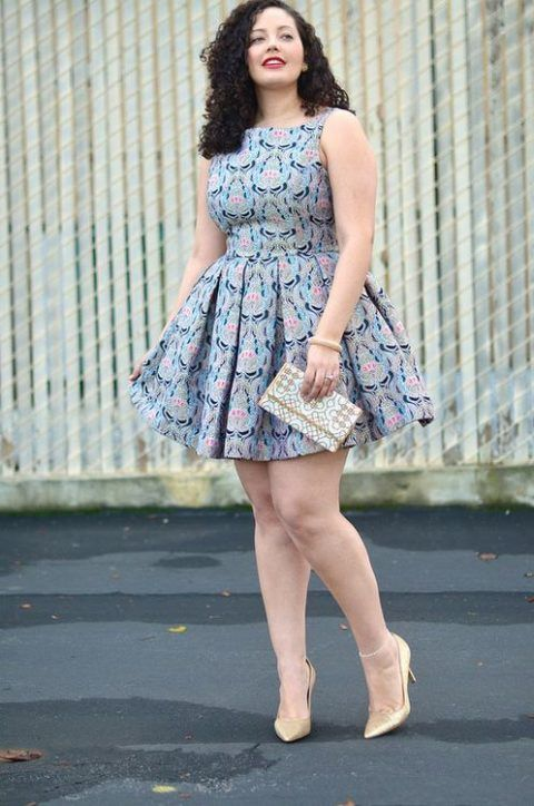 vestido-rodado-plus-size