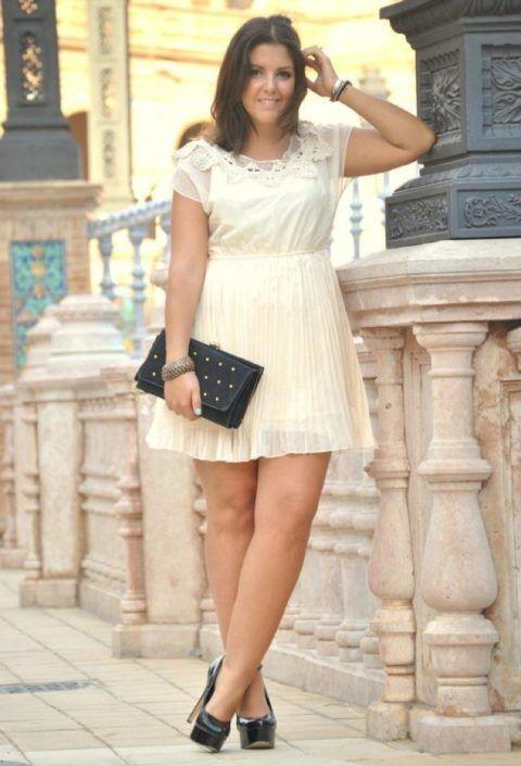 vestidos-curtos-para-gordas-plus-size