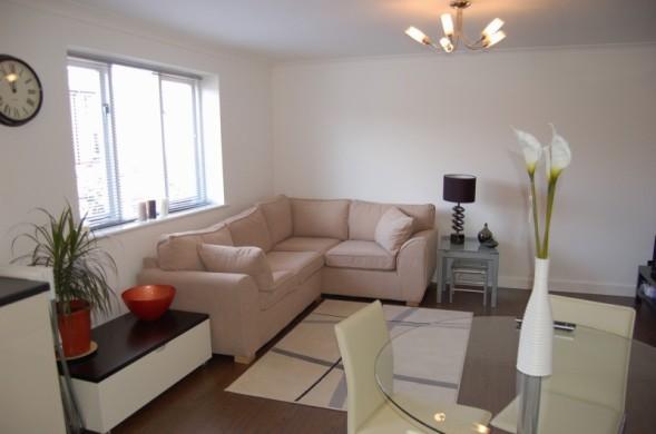 Sofa Para Sala Pequena De Tv ~ tipos de sala decorada pequena com sofa de canto