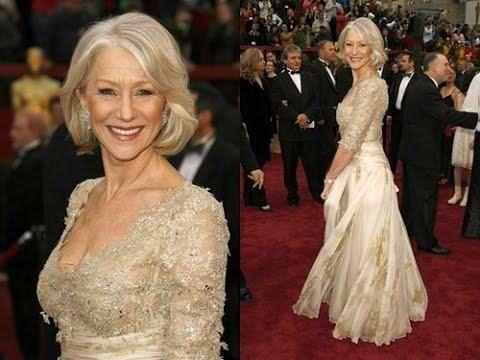 lindos vestidos de festa para aenhorade 50 anos