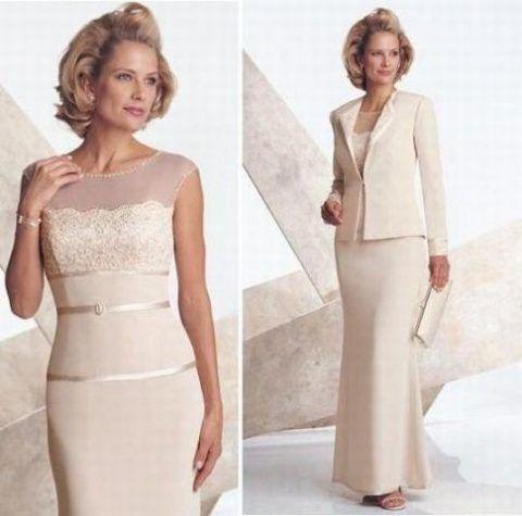 vestidos de festa para senhoras de 50 anos com detalhes em rnda e tule