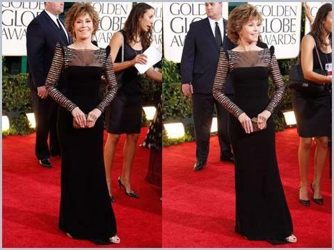 vestidos de festa para senhoras de 50 anos longo e preto