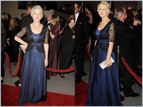vestidos de festa para senhoras de 50 anos longos com bolero