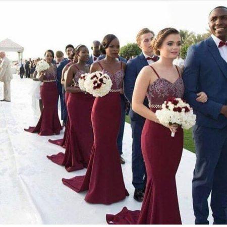 Vestidos de festa em Fortaleza modelos para Casamento e Formaturas