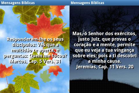 modelos de mensagens biblicas para whatsapp