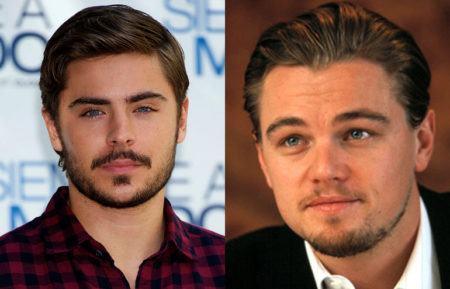 barba-para-rosto-arredondado-masculino-tipos