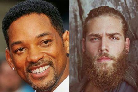 barbas-para-rosto-oval-dicas