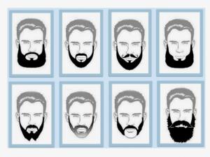 formatos-de-tipos-de-barba-para-rosto-masculino