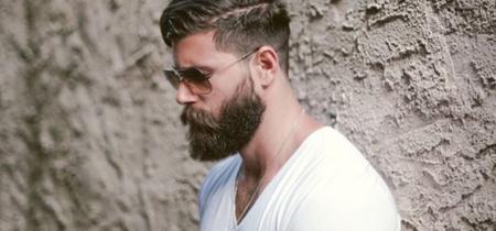 tipos-de-barba-cada-rosto-na-moda