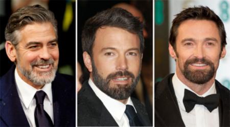 tipos-de-barba-para-homens