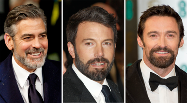 Especial: Tipos de barba para cada rosto escolha e veja como aparar no final